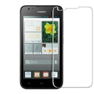 Huawei Ascend Y550 Glass Screen Protector